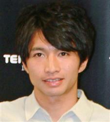 【朗報】引きこもりの柴崎岳さんの現状を知った女子チームが支援に乗り出す
