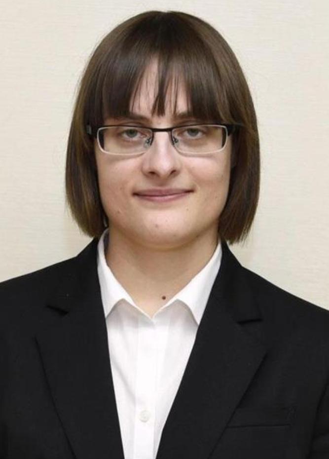 ポーランド美女、初の外国人将棋プロになる