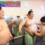 【悲報】彦摩呂さん、マジでやばい