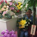 めちゃイケのヨモギダくん、渋谷に鍼灸院をオープン