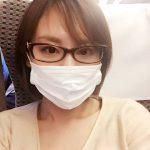 高橋真麻、SMAPの楽曲『らいおんハート』に「クソみたいな歌」と憤慨
