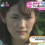 【悲報】まゆゆがチ●ポを切断するドラマ「サヨナラ、きりたんぽ」 秋田県から抗議を受け差し替えに