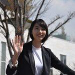 【画像】のんこと能年ちゃん(23)の最新おっぱいの膨らみwwwww