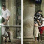 16歳少女の「初体験」を60万円で売り出す、スペインの売春組織摘発