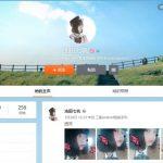 【画像】中国の美人コスプレイヤーが話題に 男の娘ではないかと噂が浮上し大混乱