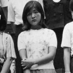 稲田朋美防衛相(58)の女子高生時代の写真wwwwww