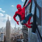 【画像】映画・スパイダーマンホームカミングのポスター、公開される