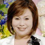 上沼恵美子 質問が多すぎるスーパーに苦情 ポイントカード、保冷剤…いらん!