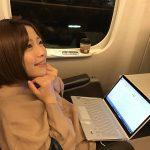AV女優・紗倉まなが2chねらーに喧嘩を売る 「おい!見ろよ!意識高いぞ!!」