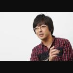 【画像】東京03・豊本の不倫エロLINEが流出wwww