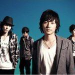 flumpool「アイドルでも簡単に武道館でライブできてる。もう1回武道館の価値観をバンドで上げたい」