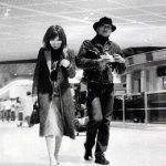 【文春砲】香取慎吾さん(40)の彼女と子供が開示される模様