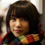 桜井日奈子さん「岡山の奇跡って呼び方やめろ むかつくんじゃ」