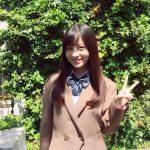 橋本環奈の女子高生姿wwwww