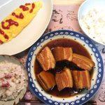 AV女優・桃乃木かなさんの手料理が美味そう これはいいお嫁さんになれるわ
