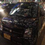 【画像】日本一周してるDQNwwwww