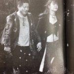 【悲報】ニコニコ超会議、メスイキと大島薫が同じイベントに出演