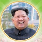 【朗報】北朝鮮でアダルトビデオ大流行