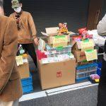 【画像】秋葉原のフリマでピザポテト800円で売るキモオタが現る