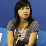 【文春砲】NHKの人気女子アナが映画監督と不倫wwwww