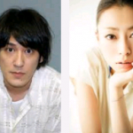 ココリコ田中離婚、田中は妻・小日向しえが浮気したとの認識から離婚に発展へ