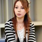 タレントの濱松恵(34) 有名プロ野球選手らと合コンも「セクハラ集団」「クズでゲス」と暴露…関東の球団?