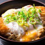 一流料理「カツ丼は揚げたカツのサクサクを殺しつつ卵や米の良さも殺してる」