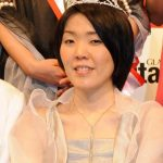 アジアン隅田(41)「ブスいじりが嫌で辞めたと思われて心外」