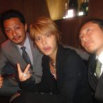 【悲報】ジャニーズ手越祐也,、福岡7.5億事件の容疑者との親密な写真が掘り出される