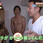 俳優・原田龍二、温泉ロケをめぐるタオルの着用に持論「温泉に失礼だ」