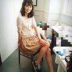 【画像】伊東美咲(40)さん、クソババアになるwwwwwww