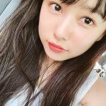 【画像】最新の桜井日奈子がもうメチャカワwwww