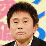 浜田雅功が家族連れでUSJに行ったら浜ちゃんだけ入場NG 何故か?