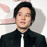 俳優・小出恵介、17歳女子高生を連れ込み避妊せず何度も肉体関係…本人認め無期限活動停止、解雇はせず