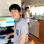 14歳の藤井四段 「家族と共用じゃないパソコンが欲しい。将棋に使うから。」