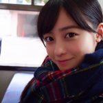 【画像】橋本環奈「彼女とデートなう。  に使っていいよ😆笑」←これwwwwww