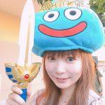 【画像】中川翔子「彼女とデートなう。に使って」が激シコ
