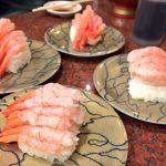 【画像】北海道の回転寿司、すごすぎた