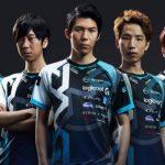 【悲報】日本人プロゲーマー代表、韓国人にゲームの腕前だけでなく顔面偏差値でも敗北・・・!!