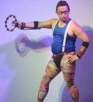 【悲報】イチロー、アメリカで有名な日本人ランキングで聞いたこともない芸人に負ける