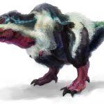 【朗報】ティラノサウルス、羽毛ではなくうろこに覆われていた