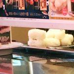ネタだけ食べてシャリを残す「食べ残し問題」 寿司屋が本音