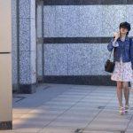 AKB総選挙で結婚発表した須藤凜々花 一般男性とお泊りデートを週刊文春が撮影