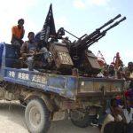 ボロボロのトラック「輸出された結果wwwww」