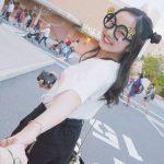 【画像】本田真凜(16)「デートなうに使っていいよ」←これwwwwwww