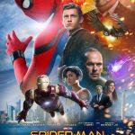 スパイダーマン新作を観る前に観ておくべき映画一覧wwwwwwwww