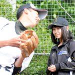 選手0人女子マネ1人の野球部、女子マネが1年生9人を勧誘し県大会出場