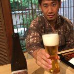 【画像】香川真司「彼氏と温泉なう。につかっていいよ」