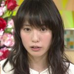 【画像】ここ最近の戸田恵梨香(28)さんwwwww
