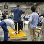 【画像】AKBの握手会に行った結果wwww